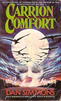 simmons_carrioncomfort