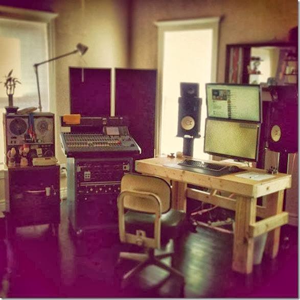 music-studio-rooms-16