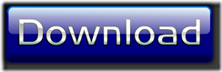 Download_button1
