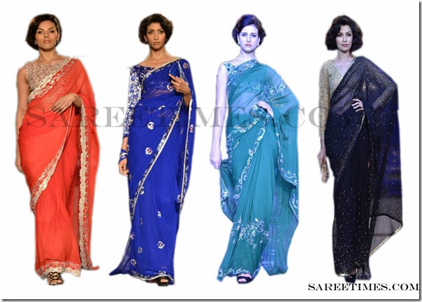 Adarsh_Gill_Designer_Saree2