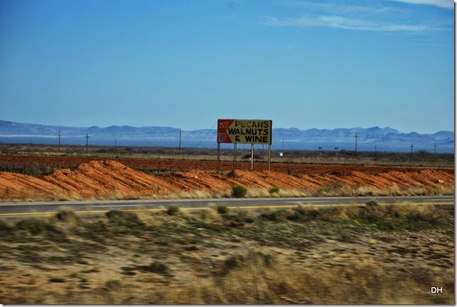 02-14-15 B Travel Border to Las Cruces I-10 (4)