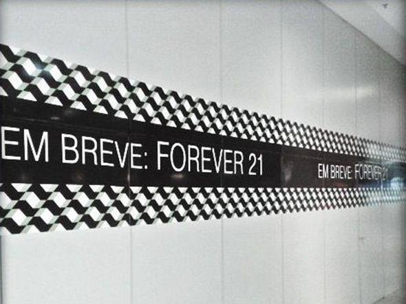 forever_21_div619