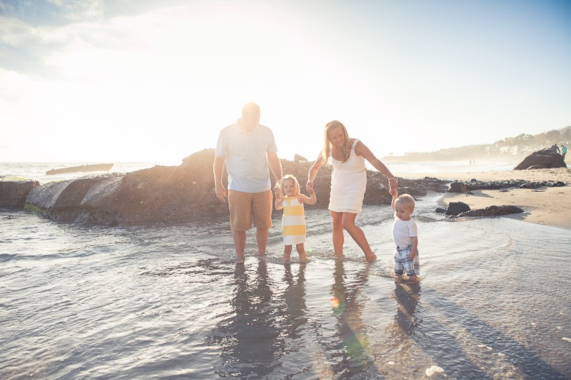 orange county family beach photographer-2