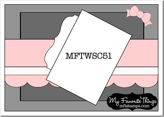 MFTWSCSketch51