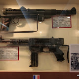 Defense and Sporting Arms Show 2012 Gun Show Philippines (75).JPG