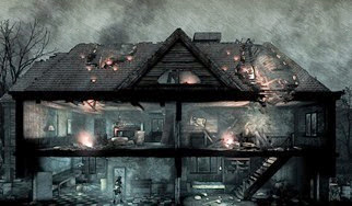 gaming-this-war-of-mine-03