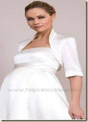 828-vestidos-de-novia-para-embarazadas-_11_wm