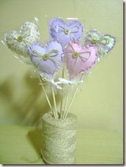 coracao-tecido-patchwork .1