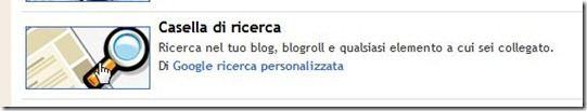 casella-di-ricerca-blogger