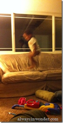 Couch_Hopping (3)