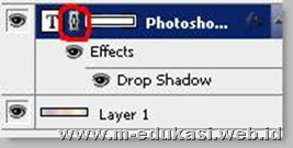 modul photoshop