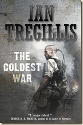 Tregillis-2-TheColdestWarUS