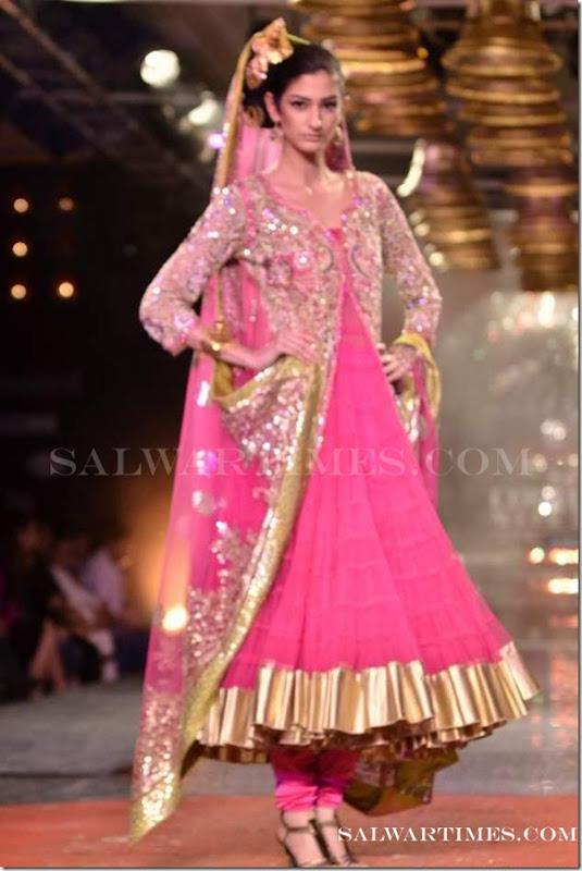 Suneet_Verma_Pink_Churidaar_Salwar