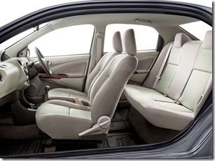 2013-Toyota-Etios-Interiors