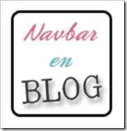 05-Navbar