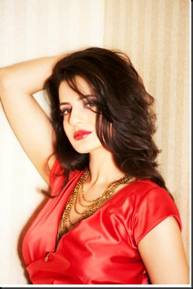 Amisha-Patel-Sizzling-Hot-Photo-Shoot10