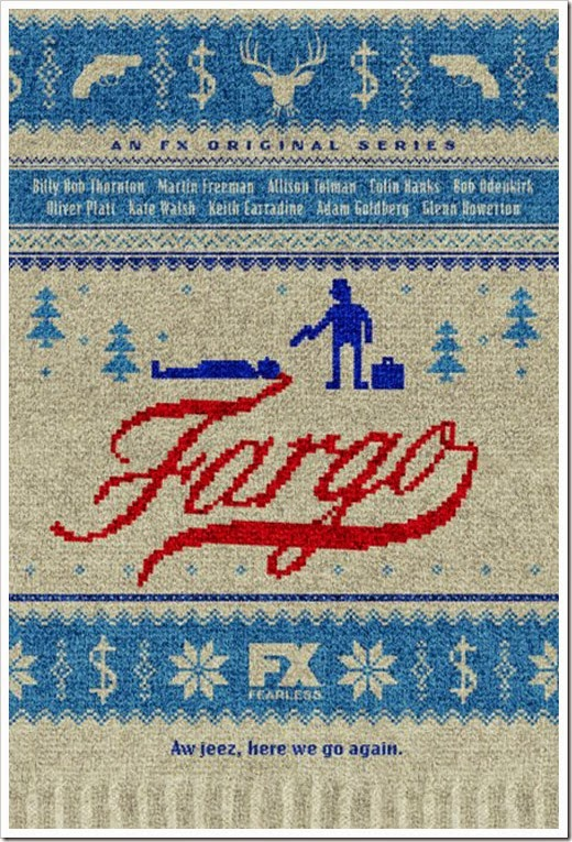 Fargo-2014