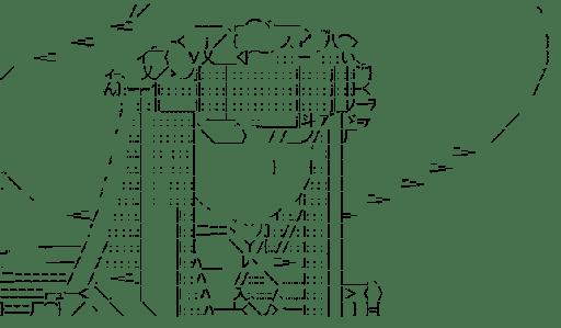 スカイレイカー (アクセル・ワールド)