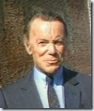 Albin Chalandon