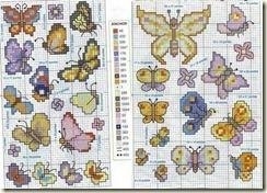 Ponto_cruz_-_borboletas[1]