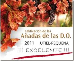calificacion-Añadas_2011_U-R_con-remarque