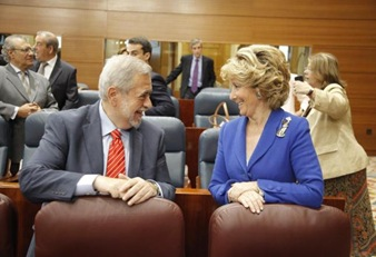 Aguirre y Beteta