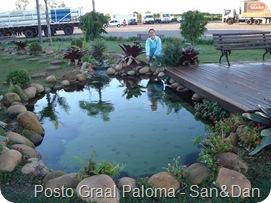004 S C Rio Pardo