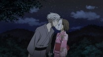 [Commie] Hotarubi no Mori e [BD 1080p AAC] [52244604].mkv_snapshot_35.37_[2012.02.29_15.52.56]