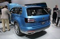 VW-CrossBlue-3