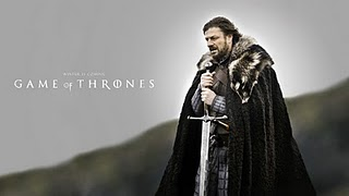 GAME OF THRONES sean bean.jpg