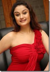 Sonia_Agarwal_gorgeous_still