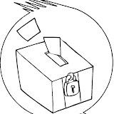 1266577649_Election_32.jpg