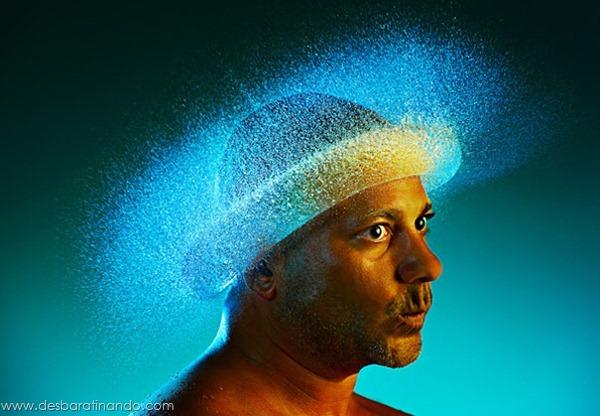 cabelo-peruca-agua-desbaratinando (12)