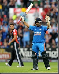 indian_player rahane
