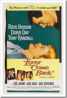 lover-come-back-movie-poster-1020520774
