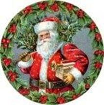 SantaVintage