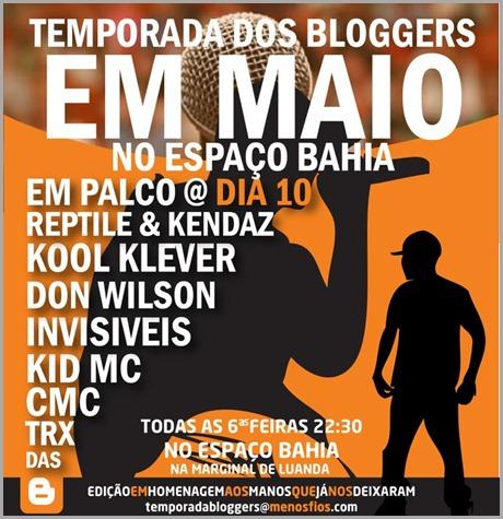 IMG-20130506-WA0002
