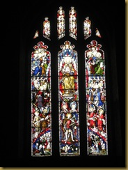 IMG_0409 Hardman window with 100 faces