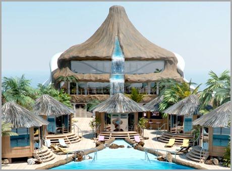 tropical-island-paradise-yacht-by-yacht-island-design8