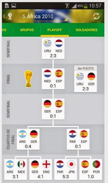ONEFOOTBALL (2)