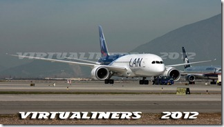 SCEL_V278C_0049_Boeing_787_LAN_CC-BBA