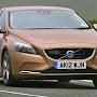 2013-Volvo-V40-New-8.jpg