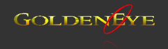 golden-eye-007-n64