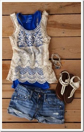 summerstyle2