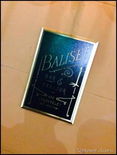balise3