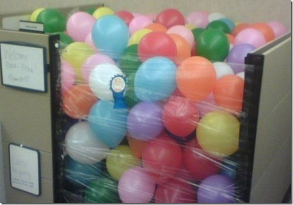 best-office-pranks-2