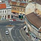 TurnPrimarie_Oradea (52).jpg
