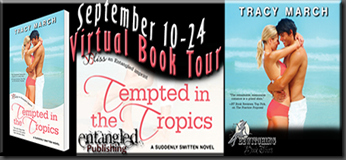Tempted In the Tropics Banner 450 x 169