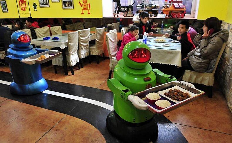 robot-restaurant-5