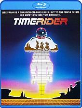 TimeRid-blu